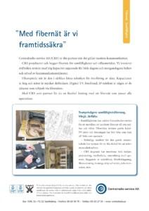 CRS_produktblad_fibernät